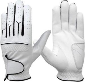 Best Selling in Golf Gloves