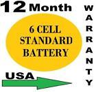 Sony Vaio VPCCW17FX Battery