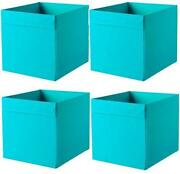 Magazine Storage Boxes