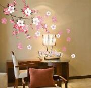 Removable Wall Decals Butterfly