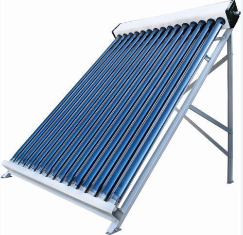 Solar Collector Ebay