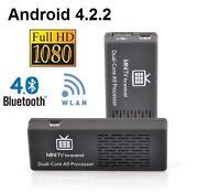HDMI Smart TV