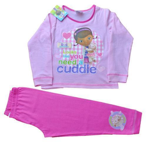 80880f180 Disney Pyjamas: Clothes, Shoes & Accessories | eBay