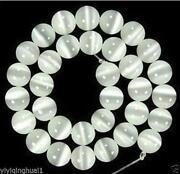 10mm Beads