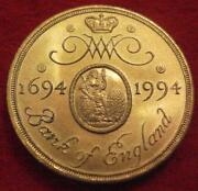 1994 2 Pound Coin