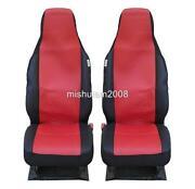 Citroen C1 Sitzbezüge