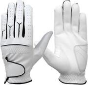 Youth Golf Glove