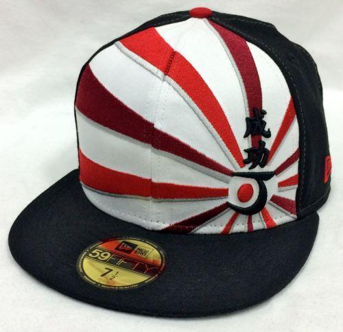 japan baseball cap ebay