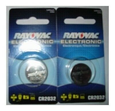 Batteries Cr-2032 For Speedglas 100 9100 9002 Helmet