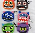 Unbranded Monster Wallets for Women