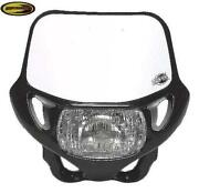 KDX 200 Headlight