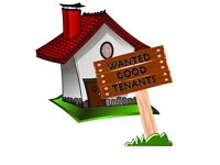 FREE 6 MONTHS MANAGEMENT AND FREE TENANT FIND