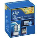 Core i3 CPUs & Prozessoren