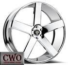 Dub Wheels