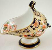Royal Crown Derby Miniature