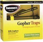 Possum Snap Traps Traps