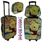 Winnie The Pooh Handbag