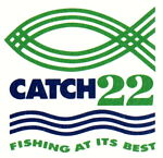 Catch 22 Fishing Centre