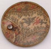 Large Antique Buttons