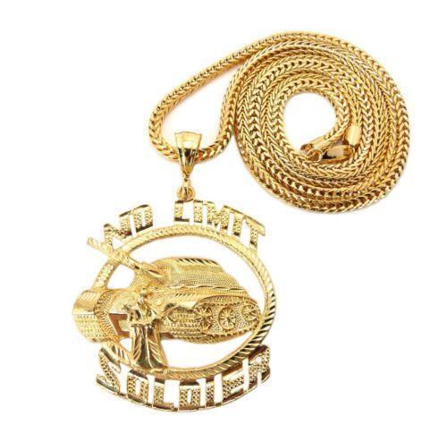 No Limit Soldier: Jewelry & Watches | eBay