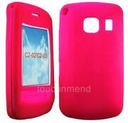 Nokia C2-03 Case