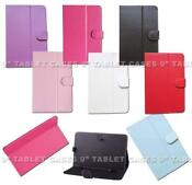 Android Tablet 9.7 Case