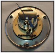 Barometer Spares