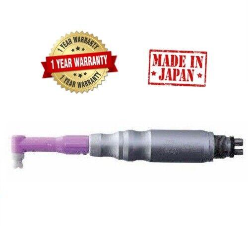 Dental Hygiene Prophy Handpiece 360 Swivel FDA + 1 Year Warranty (Japan)