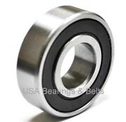 Go Kart Wheel Bearings