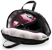Ski Helmet Bag