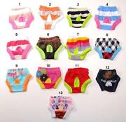 XXXS Dog Clothes
