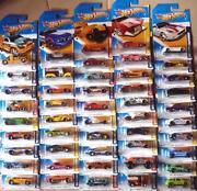 Hotwheels Cars Bulk