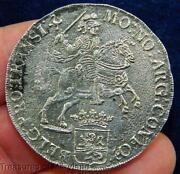 Shipwreck Coin