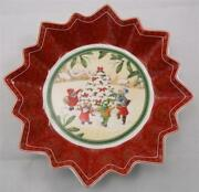 Villeroy and Boch Bowl