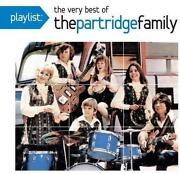 Partridge Family