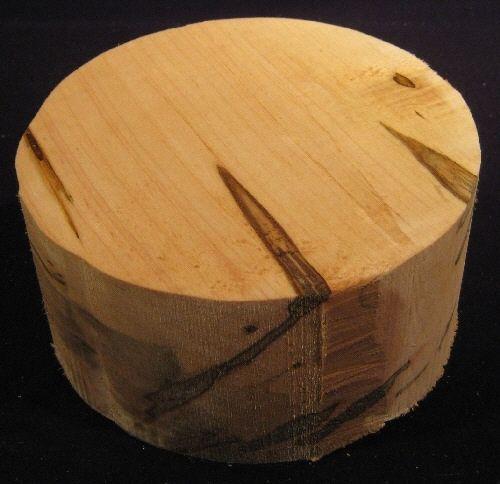 Wood lathe bowl blanks ebay
