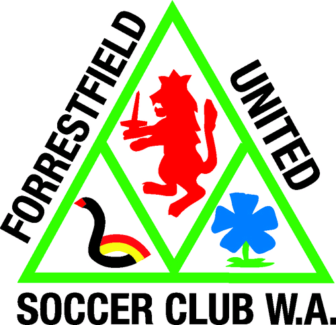 Wanted: Over 45s Soccer team players needed