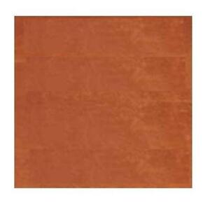 copper sheet metal copper sheet metalworking ebay 10113