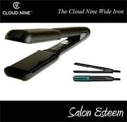 Cloud Nine Hair Straighteners