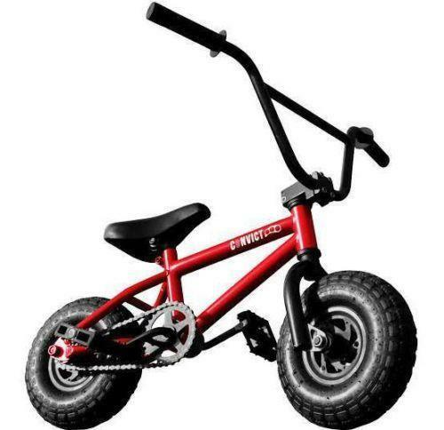 mini bmx bike cycling ebay. Black Bedroom Furniture Sets. Home Design Ideas