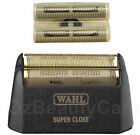 Wahl Hair Clipper & Trimmer Parts Blade