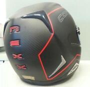 Nexx XR1R Carbon