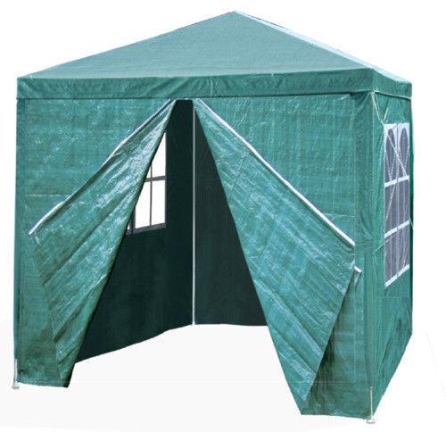 Regenschutzdach für Gelenkarm-Markise 3,5m anthrazit Sonnenschutz Markisenschutz
