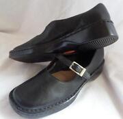 Azaleia Sandals