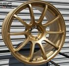 Rota Car and Truck Wheels