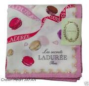 LADUREE Handkerchief