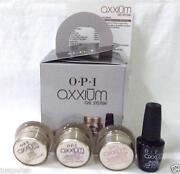 OPI Nail Kit