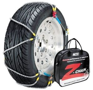For Sale. Z-579 Z-Chain Tire Chains