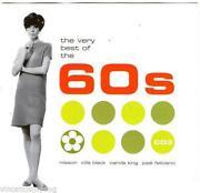 60s CD