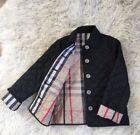 Burberry 8 Size Unisex Kids' Clothing